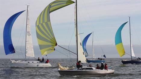 25_dover-strait-race-2015-2