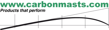 www.carbonmasts.com