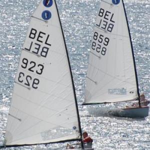 europe masts